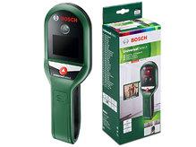 Детектор Bosch UniversalDetect (0603681300)