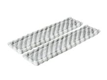 Салфетки из микрофибры, Bosch GlassVAC (F016800551)