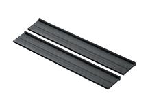 Сменная щетка, Bosch GlassVAC (F016800573)