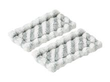 Салфетки из микрофибры, Bosch GlassVAC (F016800574)