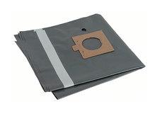 Мешок для влажной уборки, Bosch GAS 20 L, 5 шт