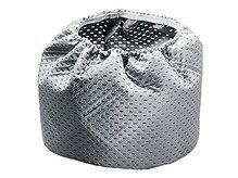 Мешок-фильтр предварительной очистки, Bosch (2609256F41)