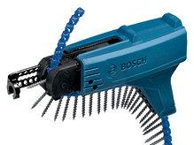 Насадка для шуруповерта Bosch MA 55 (1600Z0000Y)