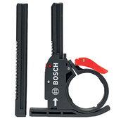 Ограничитель глубины Bosch Expert (2608000590)
