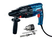Перфоратор Bosch GBH 2-24 DRE (0611272104)