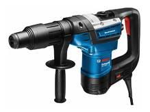 Перфоратор, Bosch GBH 5-40 D (0611269020)
