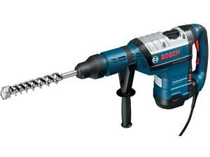 Перфоратор, Bosch GBH 8-45 DV Professional (0611265000)