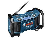 Радио GML SoundBoxx (0601429900)