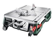 Распиловочный стол Bosch AdvancedTableCut 52 (0603B12000)