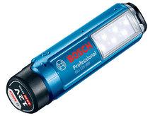 Аккумуляторный фонарь Bosch GLI 12V-300 (06014A1000)