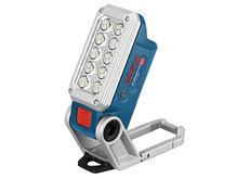 Аккумуляторный фонарь Bosch GLI 12V-330 (06014A0000)