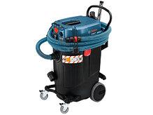 Строительный пылесос Bosch GAS 55 M AFC (06019C3300)