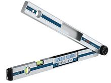 Угломер-уклономер электронный Bosch GAM 270 MFL (0601076400)
