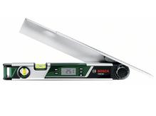 Цифровой угломер Bosch PAM 220 (0603676000)