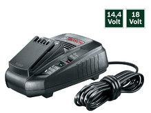 Зарядное устройство Bosch AL 1830 CV (1600A005B3)
