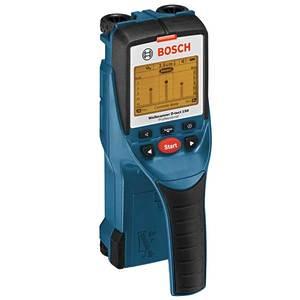 Детектор радарного типа Bosch D-tect 150 (0601010005)