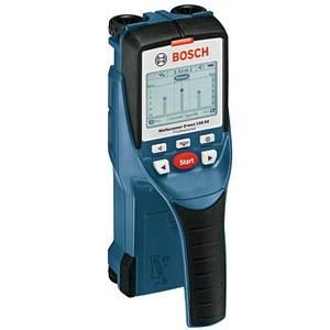 Детектор радарного типа Bosch D-tect 150 SV (0601010008)