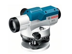 Оптический нивелир Bosch GOL 26 D (0601068000)