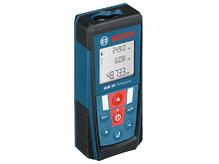 Лазерный дальномер Bosch GLM 50 (0601072200)