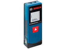 Лазерный дальномер Bosch GLM 20 (0601072E00)