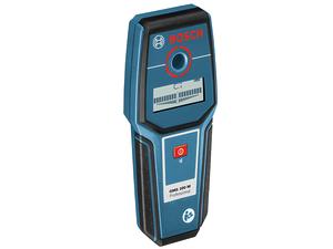 Детектор Bosch GMS 100 M Professional (0601081100)