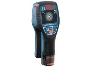 Мультидетектор D-tect 120 Professional (0601081300)