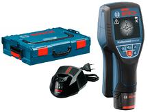Мультидетектор D-tect 120 Pro L-boxx (0601081301)