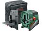 Линейный лазерный уровень Bosch PCL 20 (0603008220)