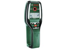 Детектор Bosch PMD 10 (0603681020)