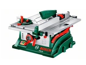 Распиловочный стол Bosch PTS 10 (0603B03400)