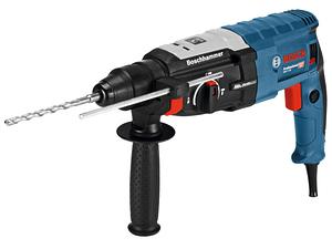 Перфоратор Bosch GBH 2-28 Professional (0611267500)