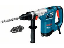 Перфоратор Bosch GBH 4-32 DFR Set (0611332101)