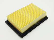 Фильтр для пылесоса Bosch (1600A002PS)