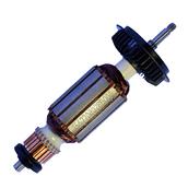 Якорь для болгарки Bosch GWS 850 (1604010667)