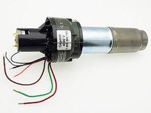 Двигатель с нагревателем GHG 20-63/23-66 (1607000D1V)