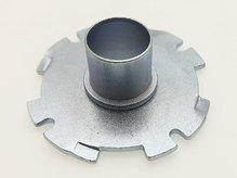 Копировальная втулка Bosch (1609203V39)