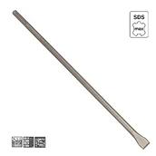 Плоское зубило Bosch SDS-max, 600x25 мм (1618600203)