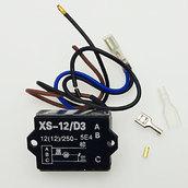 Модуль плавного пуска Bosch PTS 10 (1619PA3199)