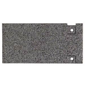 Графитовая пластина для шлифмашин Bosch (2601098043)
