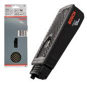 Фильтр пылезборник Bosch (2605411147)