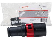 Адаптер для пылесоса Bosch (2607002632)