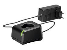 Зарядное устройство Bosch GAL 12V-20 (2607226187)