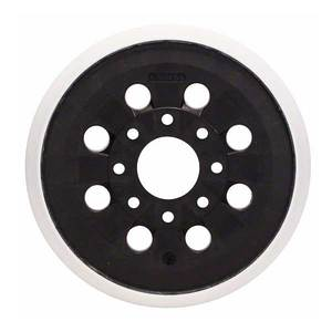 Шлифплатформа для Bosch GEX 125-1 AE