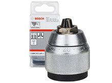 Патрон для дрели Bosch GSB (2608572142)