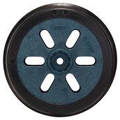 Шлифплатформа жесткая, Bosch для GEX 150 AC