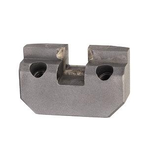 Матрица ножниц по металлу Bosch GNA 3,5 (2608639026)