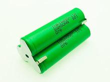 Аккумулятор для Bosch PSR 10,8 Li (2609002571)