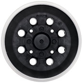 Шлифплатформа, Bosch для PEX 300/400 AE (2609004175)