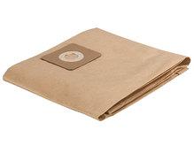 Бумажный мешок для пылесоса Bosch AdvancedVac 20 (комплект 5шт)