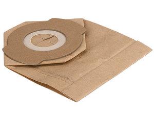Бумажный мешок для пылесоса Bosch EasyVac 3 (комплект 5шт)